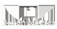 Bench Metrics LLC – Bench Metrics Software Logo